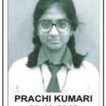 prachi-kumari-x-1st