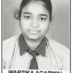 wartika-agarwal-xii-comm-2nd