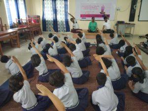 world-yoga-day-02
