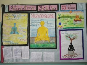 world-yoga-day-04